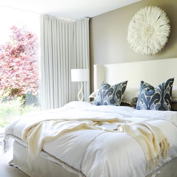 gillian-segal-modern-bedroom-0615