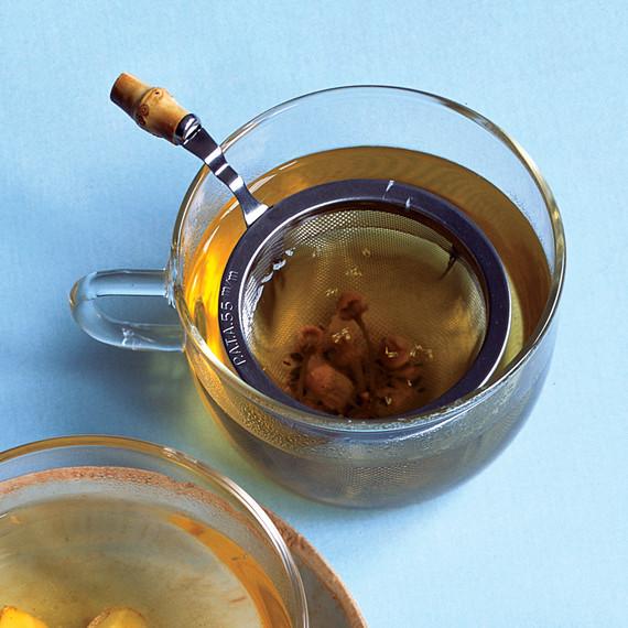 good-digestion-tea-0505-mba101266.jpg
