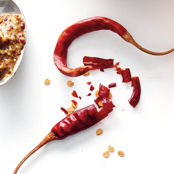 hot-pepper-ingredients-001-d11239.jpg