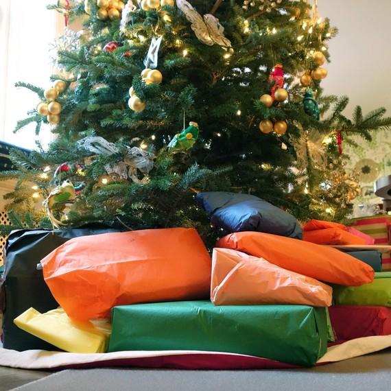 josiegirl-christmas-presents-1214