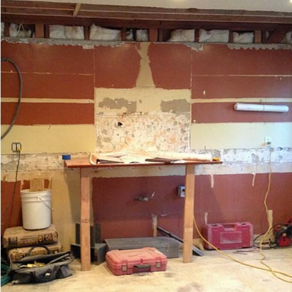 leslie-wood-kitchen-before-2-0316.jpg (skyword:237220)