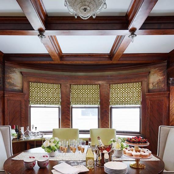 ohara-victorian-dining-after-0116.jpg (skyword:217754)
