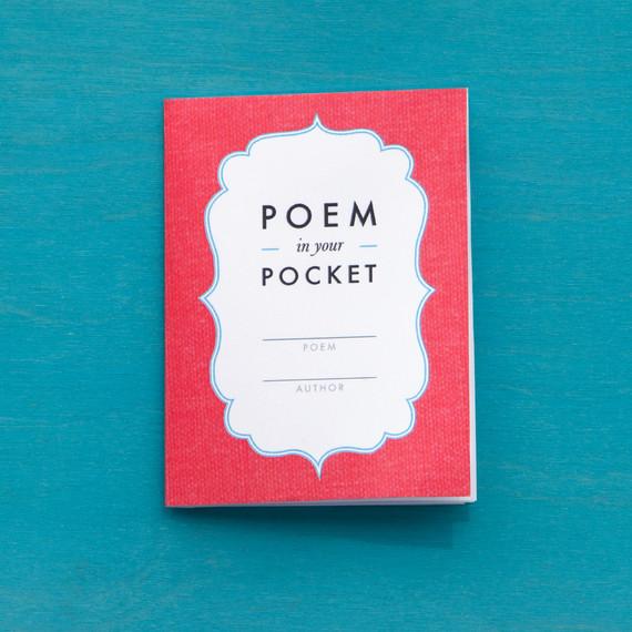 pocket-poems-msl-455-0414-d111224.jpg