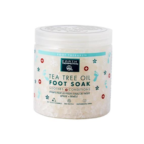 tea-tree-oil-scrub-8788-d112912_l.jpg