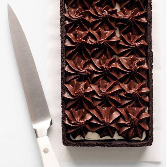 chocolate-espresso-tart-pies-tarts.jpg