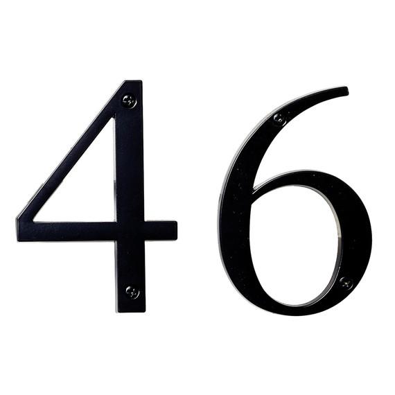door-numbers-246-black-156-d111687.jpg