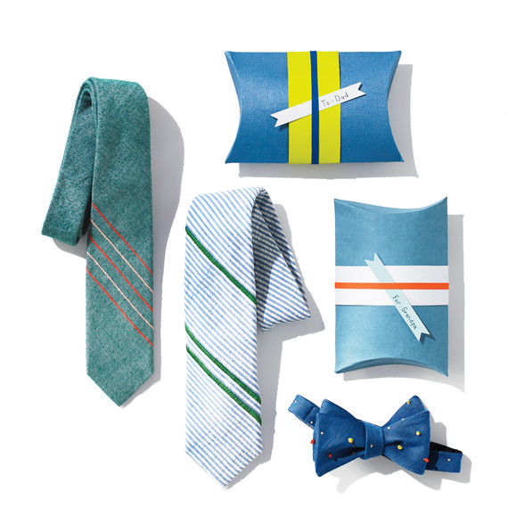 fathers-day-ties-boxes-149-d111981.jpg