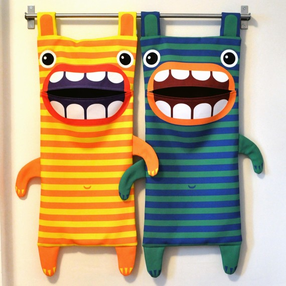 finished-laundry-monster-bags-0515