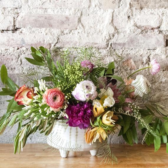 flower-bouquet-aurorabotanica-0215.jpg