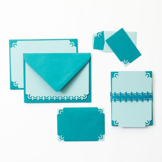 light-blue-stationery-073-ld110089.jpg