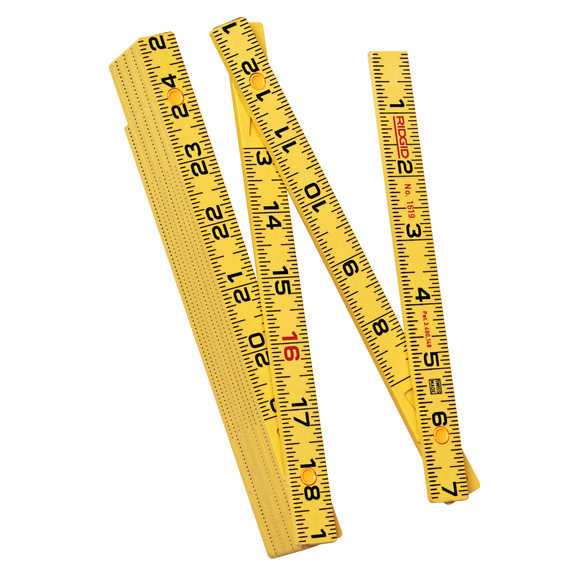 measuring-stick-yellow-058-d112321.jpg