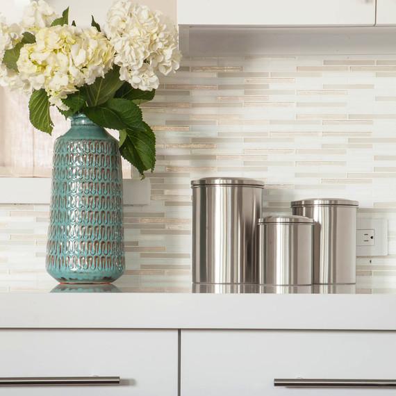 midcentury-kitchen-backsplash-0116.jpg (skyword:219119)