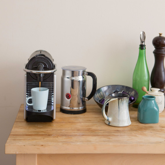 paulie-coffee-ritual-6075-d111222r.jpg