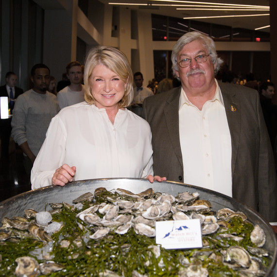 american-made-2015-cocktail-oysters.jpg