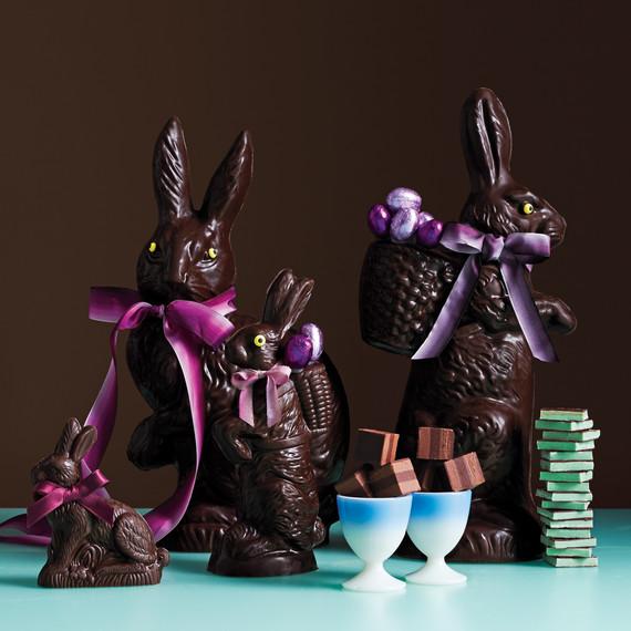 april-li-lac-chocolates-d111751-241.jpg