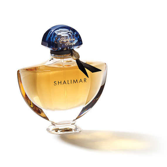 beauty-perfume-shalimar-677-d112319.jpg