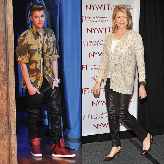 bieber-martha-stewart-leather-pants.jpg