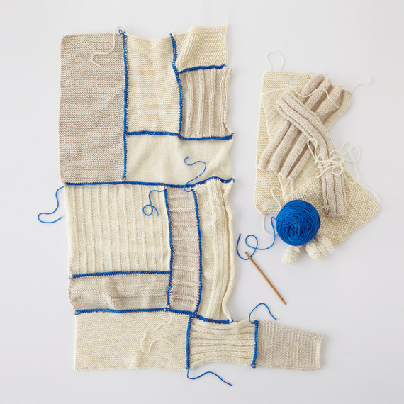 blakes-blanket-3975-d111406-d111406.jpg