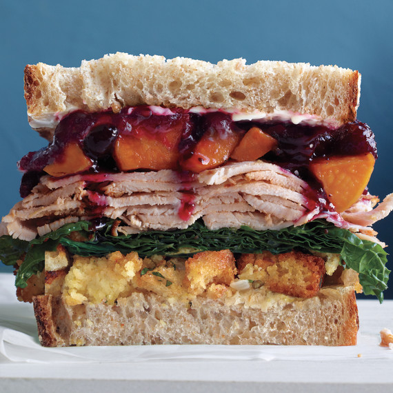 cover-turkey-sandwich-048-med109000.jpg