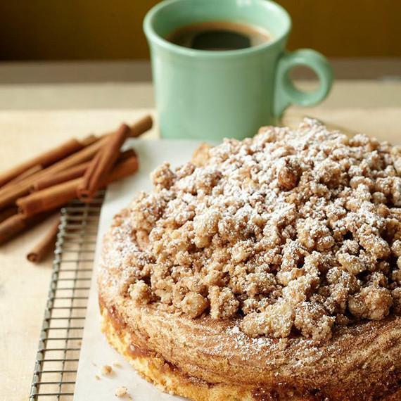 cup4cup-gluten-free-coffeecake-0515.jpg