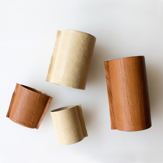 david_stark_design_diy_leather_vase_multiple.jpg (skyword:322877)