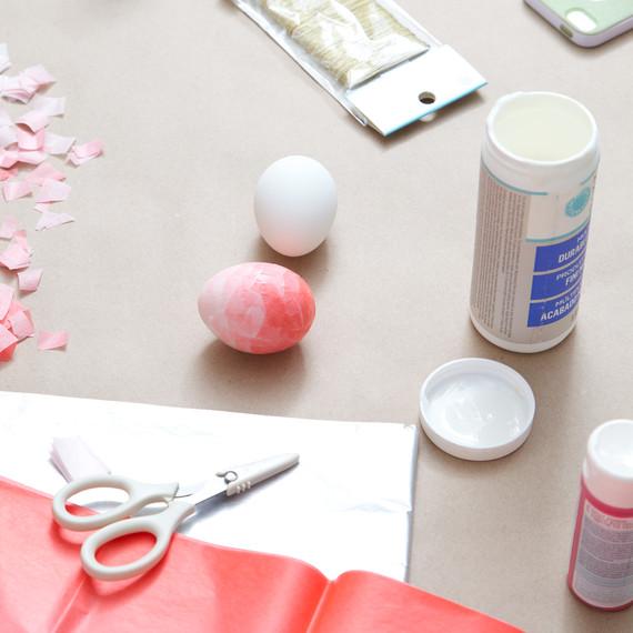 easter-eggs-decorating-0119-d111882.jpg
