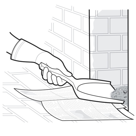 fireplace-cleaning-how-to-2-i111955.jpg