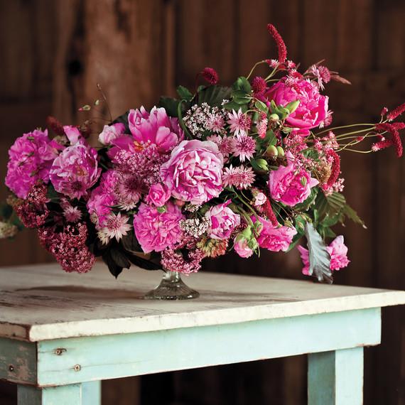floret-flower-farm-211-edit-d111323.jpg