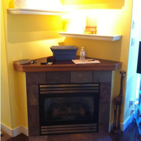 gillian-segal-before-fireplace-0715.jpg