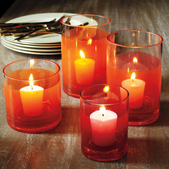 glass-painted-votives-440-mld109268.jpg