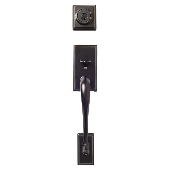 keyhole-and-door-handle-119-d111696.jpg