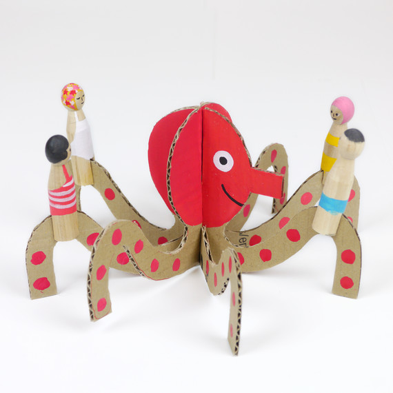 mrprintables-peg-dolls-octopus-0414.jpg