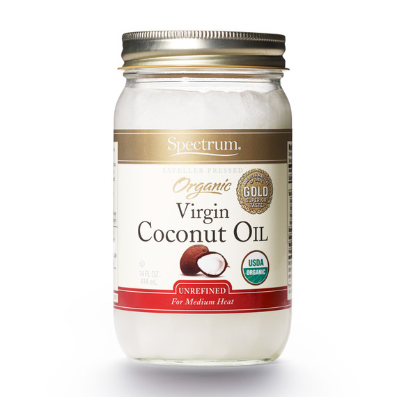 pantry-coconut-oil-186-d111057-0814.jpg