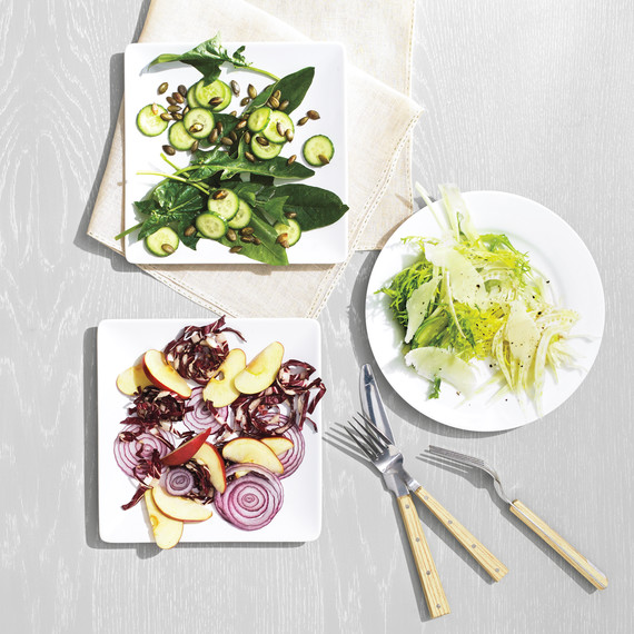 three-ingredient-salads-511-d111686.jpg