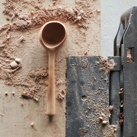 woodcarving-blackcreek-sawdust-0915.jpg
