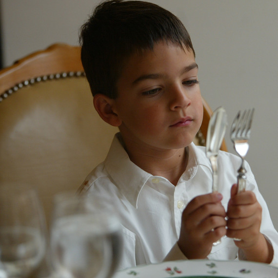 boy-table-gettyimages-563584785-0217.jpg