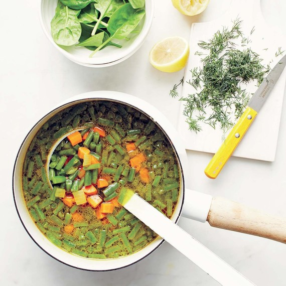 clean-slate-carrot-spinach-soup-0115
