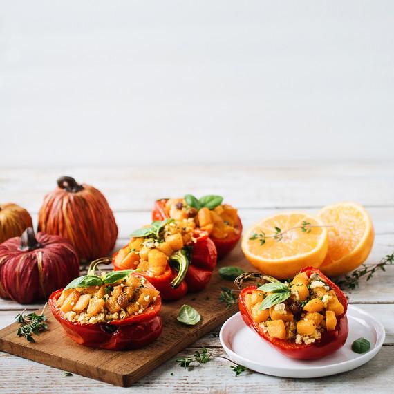 gluten-free-thanksgiving-side-2-0915.jpeg (skyword:185243)