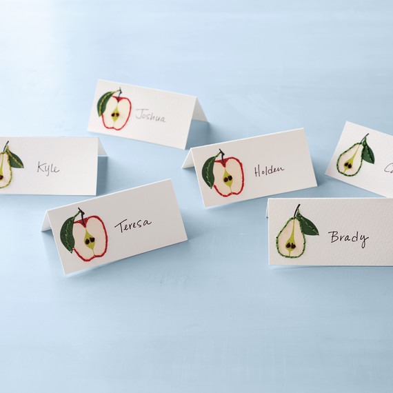 heather-lins-placecards-0025-d112377.jpg