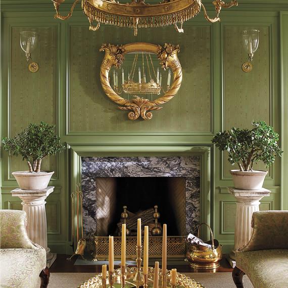 jade-interior-exp1-brighter-ld104607.jpg