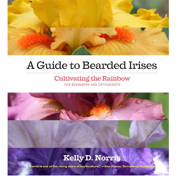 kelly-norris-guide-to-bearded-irises.jpg