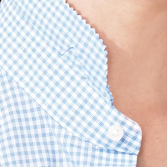 mens-shirt-beach-coverup-119-d111061.jpg.jpg_horiz