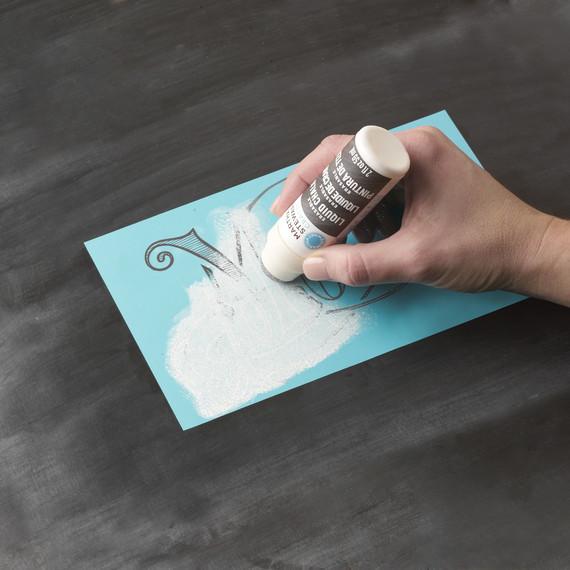 mscrafts-chalkboard-erasable-02-0714.jpg