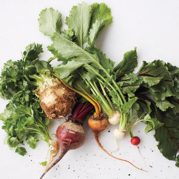 msl-kitchen-vegetables-0079-md110059.jpg