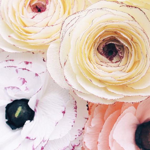 paper-flowers-ranunculus-susan-beech.jpg