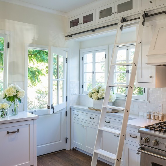 white-ladder-kitchen-renovation-0316.jpg (skyword:237198)