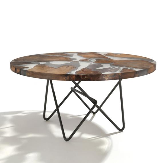 resin-wood-table-renzo-piano-2.jpg