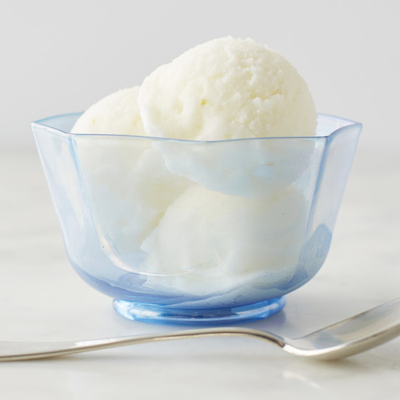 buttermilk-ice-cream-168-vert-d113085.jpg