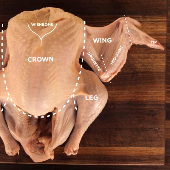 chefsteps-turkey-butchery-1-1777x1777.jpg (skyword:192199)