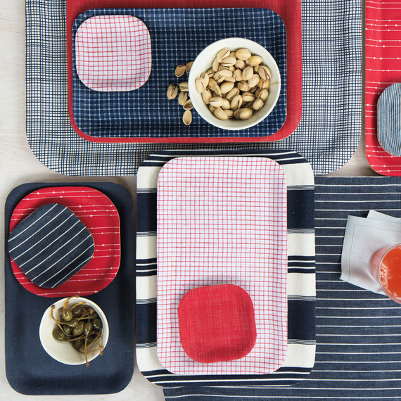 cloth-decoupage-tray-u8b2143-md110080.jpg